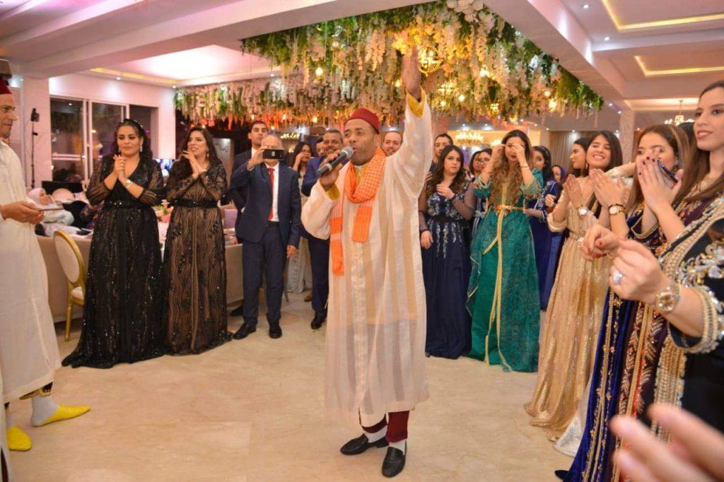 Home-Mariage-Marocain